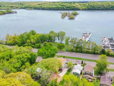 Stillwater Single Family Home For Sale: 2318 Boom Road