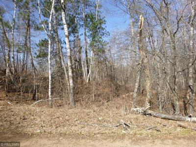 Breezy Point Residential Lots & Land For Sale: 103104 Alpine Drive