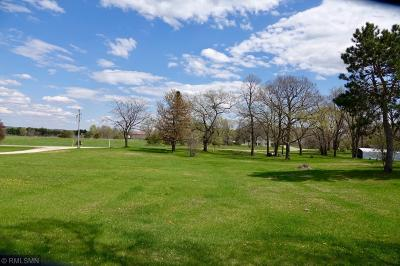 Hager City Residential Lots & Land For Sale: N1787 County Road K