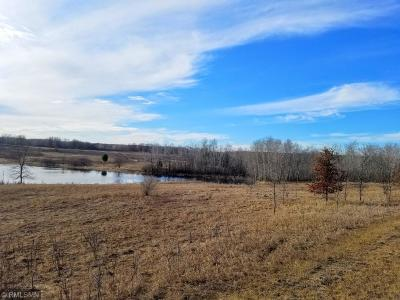 Amery Residential Lots & Land For Sale: Xxx 143rd St