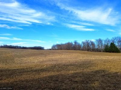 Amery Residential Lots & Land For Sale: 7xx 138th St