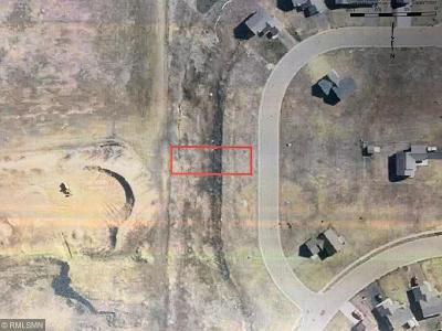 New Richmond Residential Lots & Land For Sale: 1826 Cypress Trail