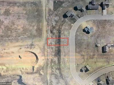 New Richmond Residential Lots & Land For Sale: 1830 Cypress Trail