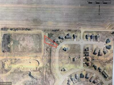 New Richmond Residential Lots & Land For Sale: 1842 Cypress Trail