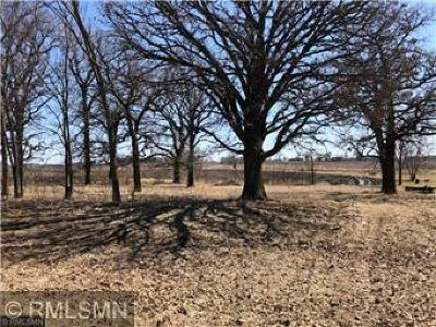 McLeod County Residential Lots & Land For Sale: Xxxx 97th Court