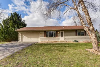 Farmington Single Family Home Coming Soon: 5570 Euclid Way