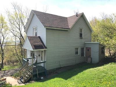 Duluth Single Family Home For Sale: 11 Mesaba Place