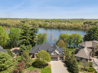 Chisago County, Washington County Single Family Home Coming Soon: 10164 Powers Lake Point