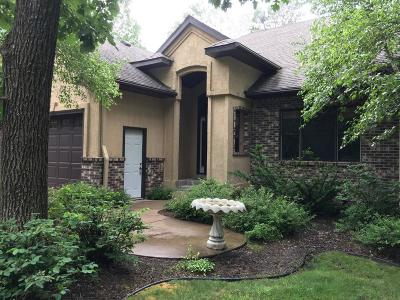 May Twp MN Single Family Home Coming Soon: $649,900