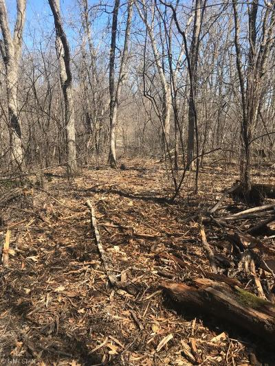 Lakeville Residential Lots & Land For Sale: 18020 Kenrick Avenue And 181 St.