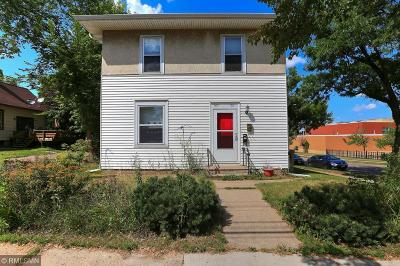 Saint Paul Multi Family Home For Sale: 561 Front Avenue