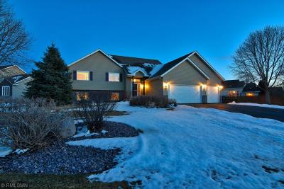 Lakeville MN Single Family Home Coming Soon: $389,900