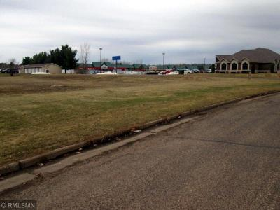 Amery Residential Lots & Land For Sale: Lot 11 River Place Drive