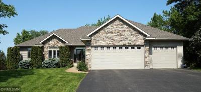 Prior Lake Single Family Home For Sale: 5590 Winker Lane