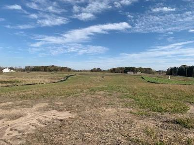 Residential Lots & Land For Sale: Xxxx NW Monroe Street