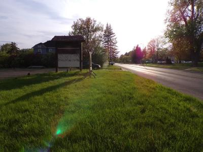 New Richmond Residential Lots & Land For Sale: 648 W 4th Street