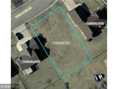 Albany Residential Lots & Land For Sale: 410 Highlands Drive