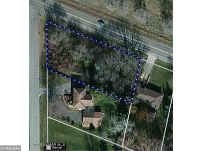 Rochester Residential Lots & Land For Sale: 2504 25th Avenue SE