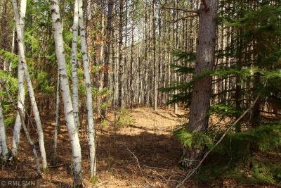 Crosby Residential Lots & Land For Sale: Xxx County Road 36