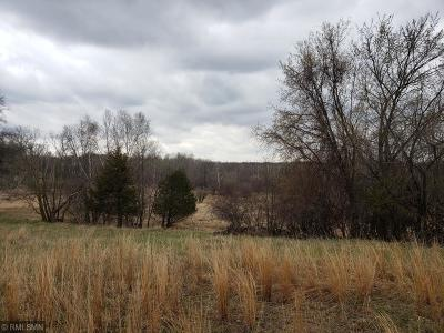 Residential Lots & Land For Sale: 13764 212th Court NW
