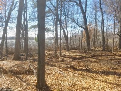 Cambridge Residential Lots & Land For Sale: 2797 Garfield Place S