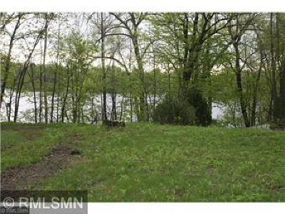 Residential Lots & Land For Sale: Xx04 Edgewater Road NE
