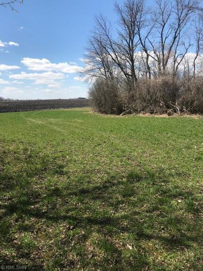 McLeod County Residential Lots & Land For Sale: 17314 Ideal Avenue