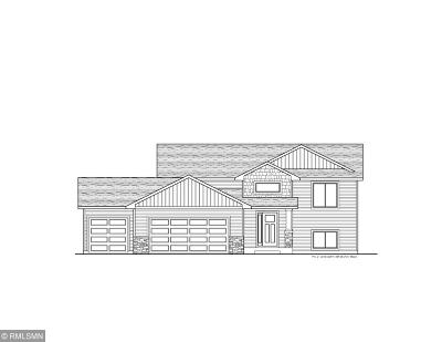 Single Family Home For Sale: 709 10th Avenue NE