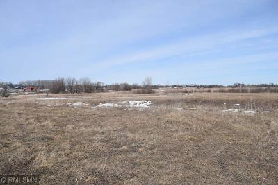 Waverly Residential Lots & Land For Sale: Xxx 64th Avenue SW