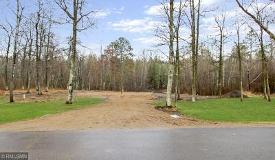 Deerwood Residential Lots & Land For Sale: Lot 20 Foothills Drive