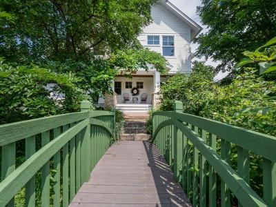 Bayport Single Family Home For Sale: 930 Inspiration Parkway S