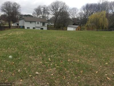 Cambridge Residential Lots & Land For Sale: 3325 Maple Drive S