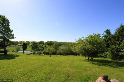 Aitkin Residential Lots & Land For Sale: Tbd Ripple Lane