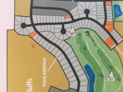 Lake City Residential Lots & Land For Sale: 2579 Clubhouse Drive