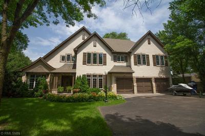 Rental For Rent: 3286 Northshore Drive