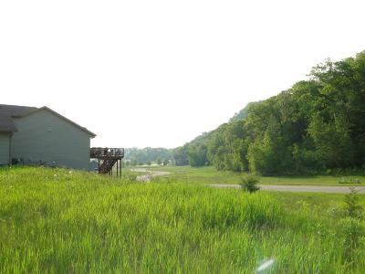Lake City Residential Lots & Land For Sale: 2753 Oakhurst Drive