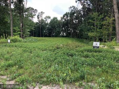 Residential Lots & Land For Sale: Xxx 142nd Lane NE