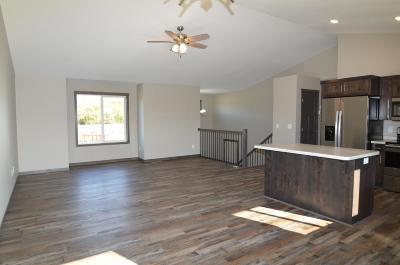 Rice Single Family Home For Sale: 817 8th Street Loop NE