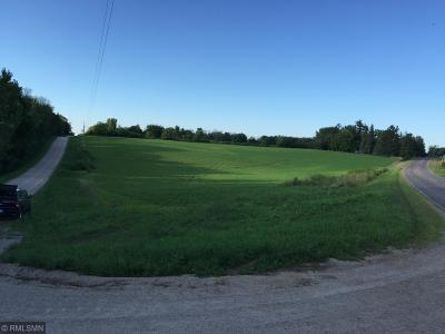 Pepin County Residential Lots & Land For Sale: N3360 E Pine Creek Road