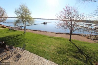 Forest Lake MN Condo/Townhouse Contingent: $349,900