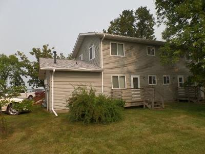 Single Family Home For Sale: 35338 Rush Lake Lp #11