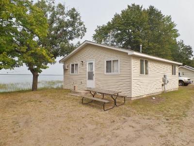 Single Family Home For Sale: 35338 Rush Lake Lp #7