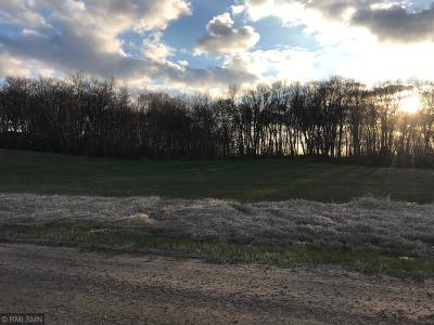 Osakis Twp MN Residential Lots & Land For Sale: $25,000