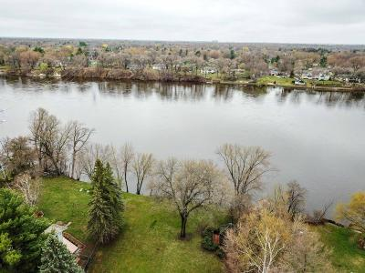 Coon Rapids Residential Lots & Land For Sale: 11420 Round Lake Boulevard