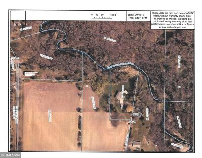 Residential Lots & Land For Sale: 7180 Wyoming Trail