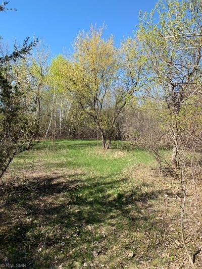 Buffalo Residential Lots & Land For Sale: Xxxx Ibarra Avenue SE