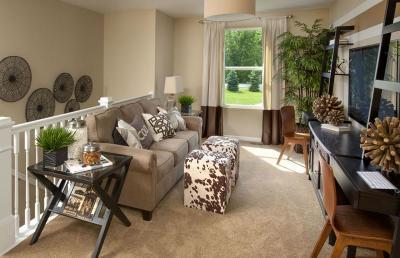 Woodbury Single Family Home For Sale: 4475 Atlas Trl