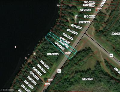 Residential Lots & Land For Sale: Tbd Lake Avenue