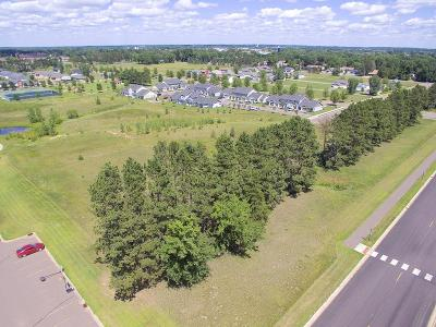 Cambridge Residential Lots & Land For Sale: Xxx 17th Avenue SW