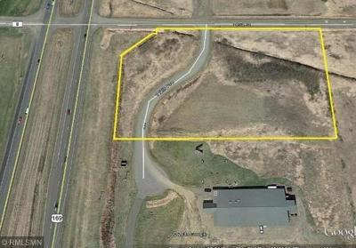 Residential Lots & Land For Sale: 103xx 112th Avenue